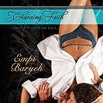 Chancing Faith | Empi Baryeh