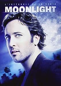 Moonlight [Francia] [DVD]