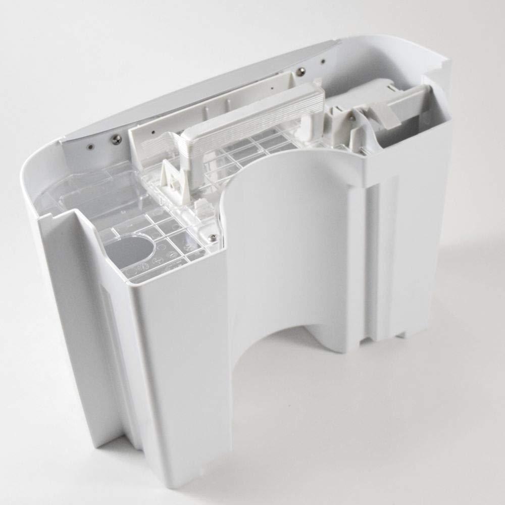 Frigidaire 5304487155 Bucket Assembly
