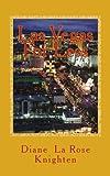 Las Vegas for Less, Diane Knighten, 1492836796