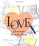 Love, , 0762406658