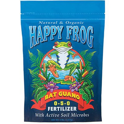 foxfarm-fx14056-foxfarm-happy-frog-high-phosphate-bat-guano-fertilizer