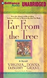 img - for Far From the Tree book / textbook / text book