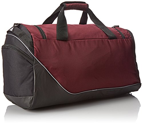 00545a600005 Buy adidas team speed duffel bag   OFF76% Discounted