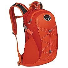 Osprey Packs Women's Skimmer 16 Hydration Pack