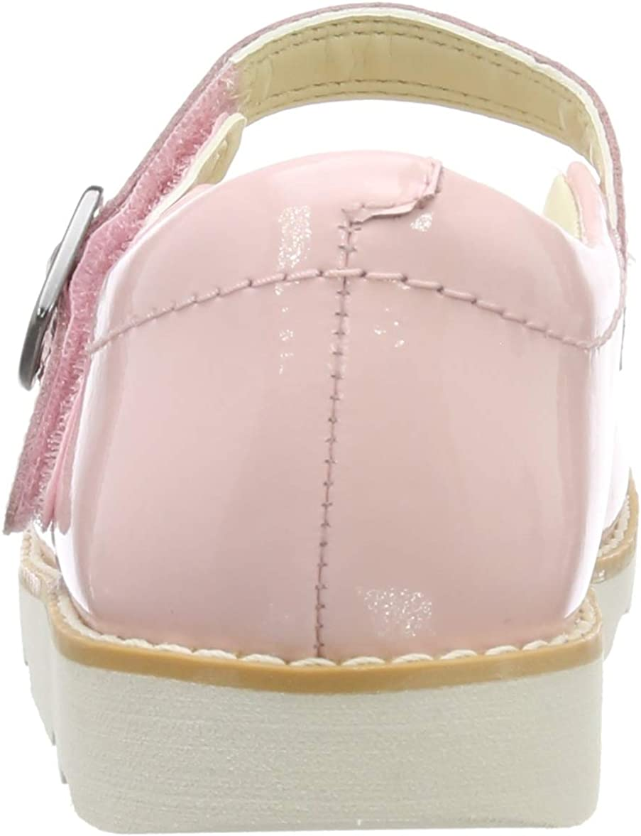 Clarks Crown Jump K Ballerines Fille