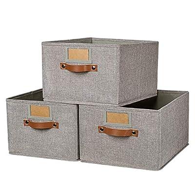 Storage & Organizers -  -  - 51LKKL8OL7L. SS400  -