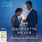 Footsteps in the Dark | Georgette Heyer