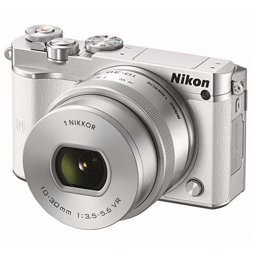 nikon 1 j1 lens - 4