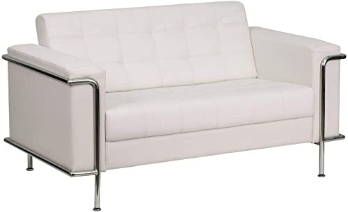 Deal of the week: Flash Furniture 4 Love Seats