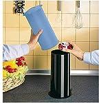 Meliconi-65100561306BA-Toglingombro-con-schiaccia-lattine-Utensili-da-Cucina-Black-Blue-Green-Pink