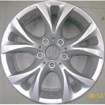 10ef677edae Bmw factory original equipment oem refurbished wheel rim jpg 350x350 Bmw  refurbished wheels