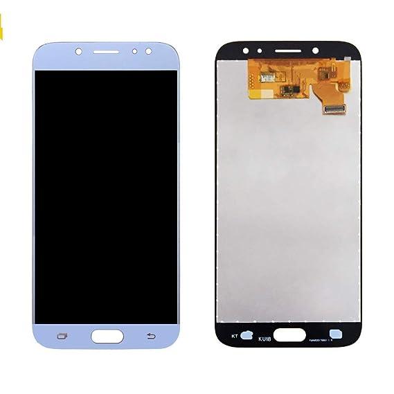 fb1a81ce789d0a Future Speed TFT LCD Replacment Samsung Galaxy J7 Pro 2017 DUOS J730 J730F  SM-J730G