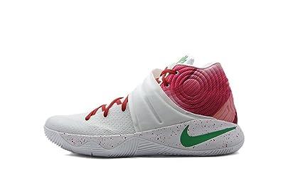 finest selection 4d00d a07cb Nike KYRIE 2 PRM SIZE 10 KRISPY KREME KY-RISPY 914295 163 ...