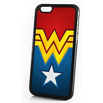 Super woman super fulfillment