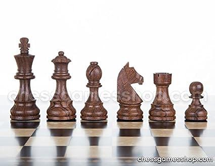 Amazon com: DGT TIMELESS Electronic Chess Pieces - Extra