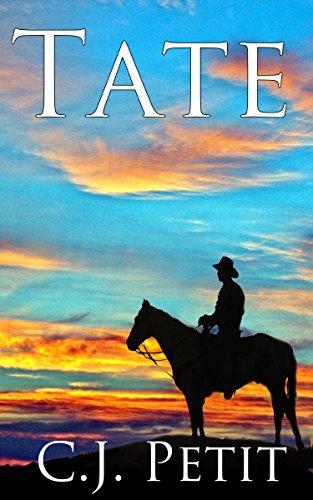 Tate cover