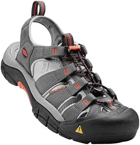96c3772e38 Shopping Bungee - 1 Star & Up - Sandals - Shoes - Men - Clothing ...