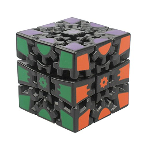 gear cube extreme - 4