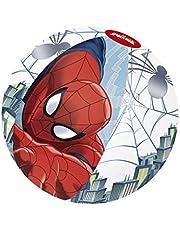 Bestway Spiderman Beach Ball