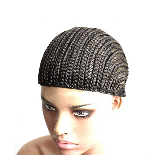 weaving cap - 7