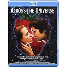 Across the Universe / The Other Boleyn Girl