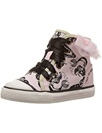 Kids' Disney Princess Power Sneaker