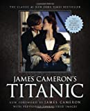 James Cameron's Titanic, James Cameron, 0062119389