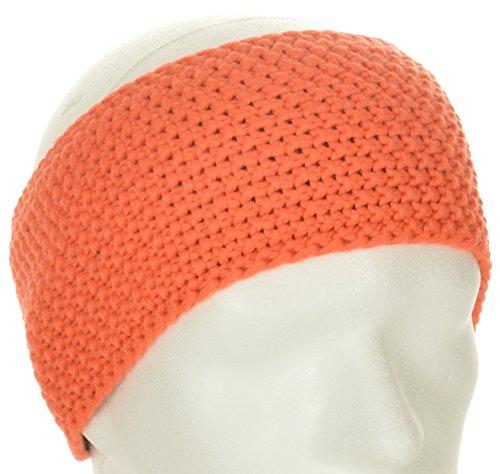 orange Gorro col Eisbär para de Hombre 553 Punto 0qdwT7dx