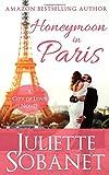 Honeymoon in Paris (City of Love)
