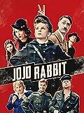 Jojo Rabbit: more info