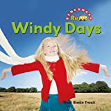 Windy Days, Trudi Strain Trueit, 0761440208