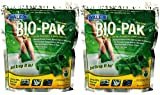 Walex BIO-11530 Bio-Pak Natural Holding Tank Deodorizer and Waste Digester, (Pack of 10) (2 Pack of 10)