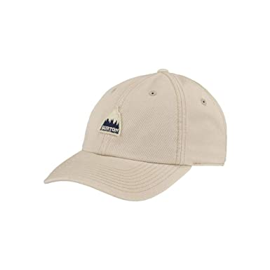 Burton Gorras RAD Dad Cap Pelican Adjustable: Amazon.es: Ropa y ...