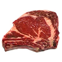 Meat Product
