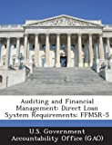 Auditing and Financial Management, , 1287175996