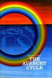 The Avebury Cycle by Michael Dames front cover
