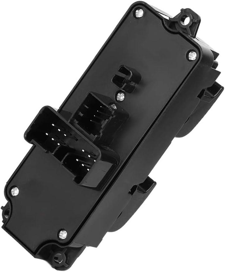 KSTE BP1E-66-350 frontal del conductor de coche interruptor lateral ventana de control for MAZDA 3 2004-2010