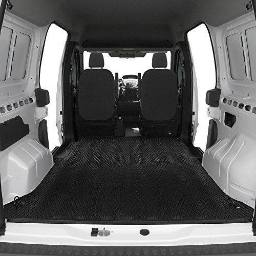 Weather Guard Van Floor Mat, RAM ProMaster 159
