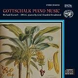 Best Piano Musics - Piano Music Review