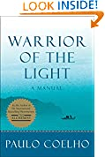 #10: Warrior of the Light: A Manual