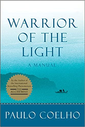 Warrior of the light a manual kindle edition by paulo coelho warrior of the light a manual kindle edition by paulo coelho religion spirituality kindle ebooks amazon fandeluxe Epub
