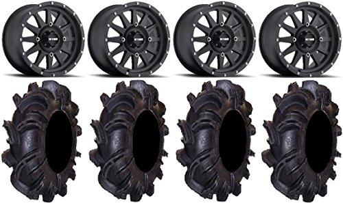 gorilla silverback atv tires - 7