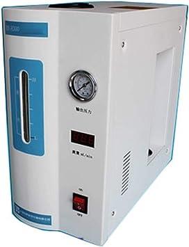 NEWTRY RX-H600C - Generador de gas de hidrógeno de alta ...