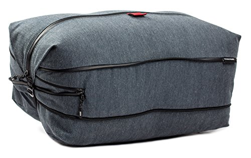 grand-trunk-getaway-medium-compression-pack-cube-mountain-grey