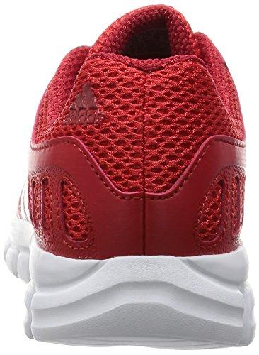 adidas Breeze 101 2 M, Zapatillas de Running Hombre