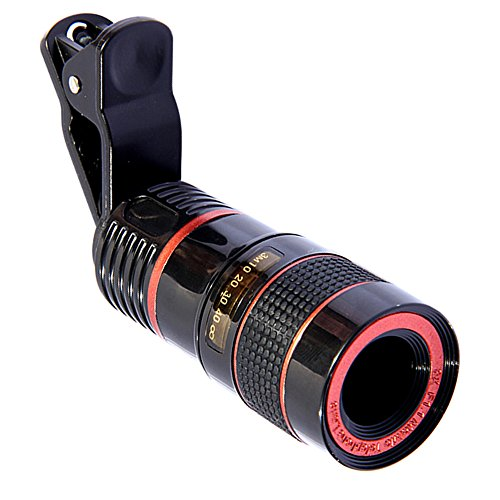 We Analyzed 4,069 Reviews To Find THE BEST Telescope Camera