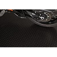 7.5x17-ft G-Floor Garage and Utility Flooring Diamond Tread Deals