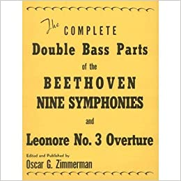 Zimmerman, Oscar - Beethoven 9 Symphonies & Lenore Overture  For