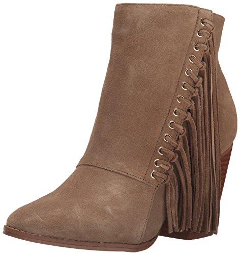 Aldo Women's Linsey Boot
